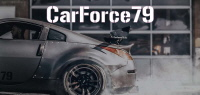 CarForce79